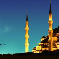В праздник Рамазан два дня будут нерабочими