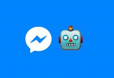 """10 ботов Facebook Messenger, с которыми есть о чём поговорить <span class=""""color_red"""">- ФОТО</span>"""