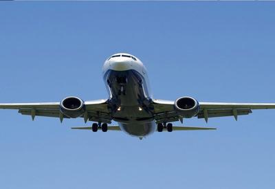 """Иран договорился с Boeing о закупке 100 самолетов <span class=""""color_red"""">- ВИДЕО</span>"""