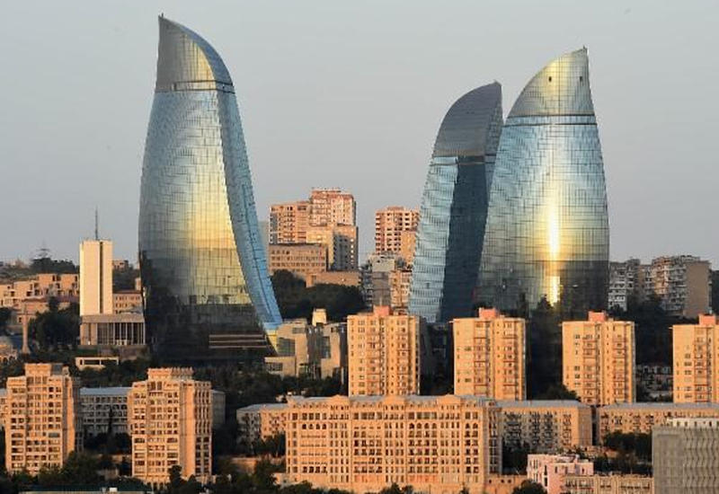 """Итальянский телеканал рассказал об уникальности Азербайджана <span class=""""color_red"""">- ВИДЕО</span>"""