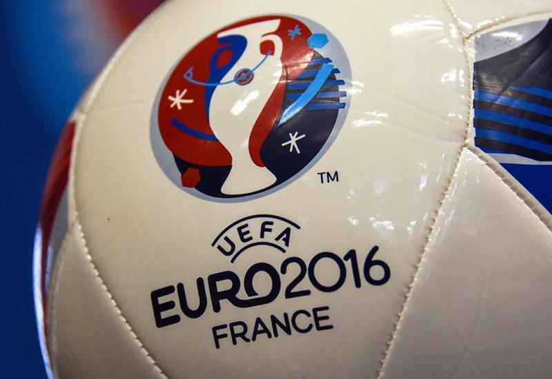 Сегодня определится второй полуфиналист Евро-2016