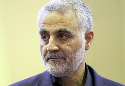 Иран предостерег Бахрейн