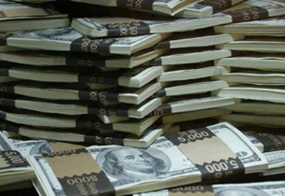 Азербайджан разморозил активы Ирана на сотни миллионов
