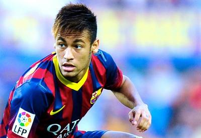 Отец и агент Неймара советуют ему покинуть «Барселону»