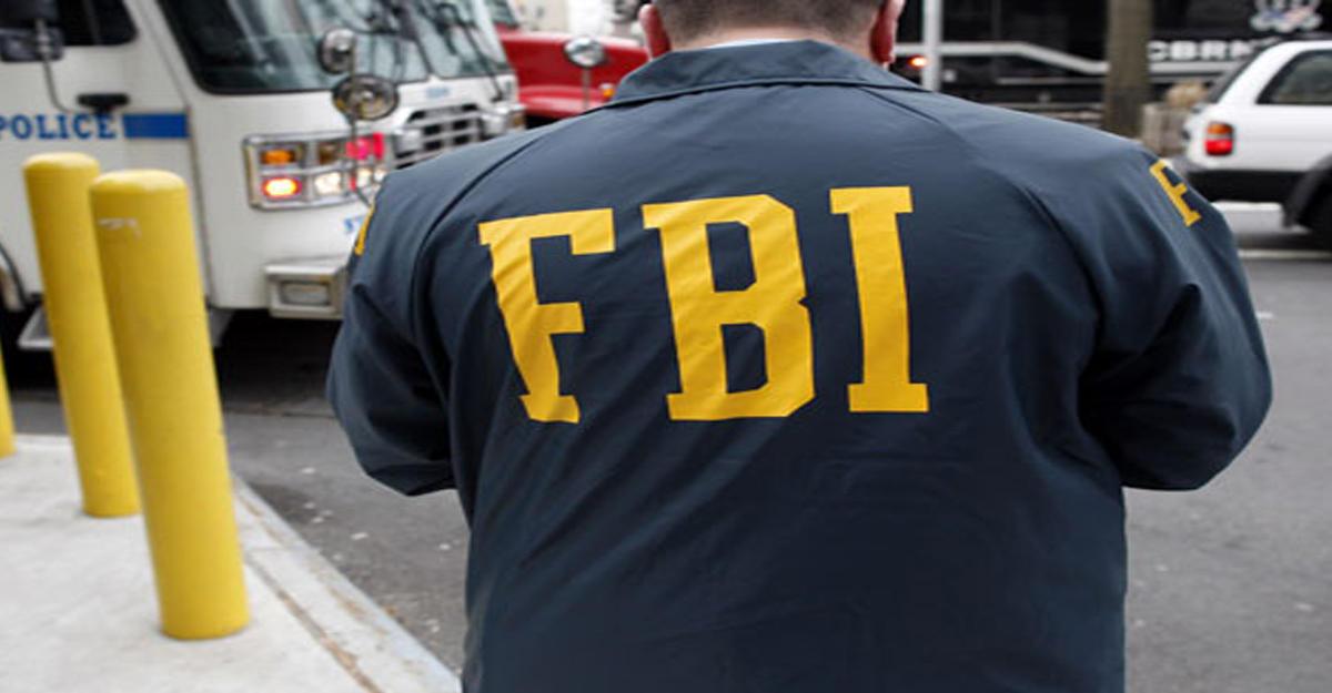 ФБР: Стрелок изОрландо представился «воином ислама»