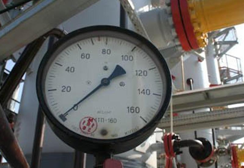 Грузия опровергла новости об импорте иранского газа