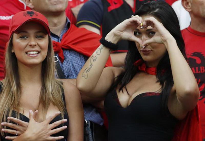 "Самые яркие моменты ЕВРО-2016 <span class=""color_red"">- ФОТО</span>"