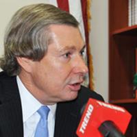 """Уорлик сделал заявление по карабахскому урегулированию <span class=""""color_red"""">- ПОДРОБНОСТИ </span>"""