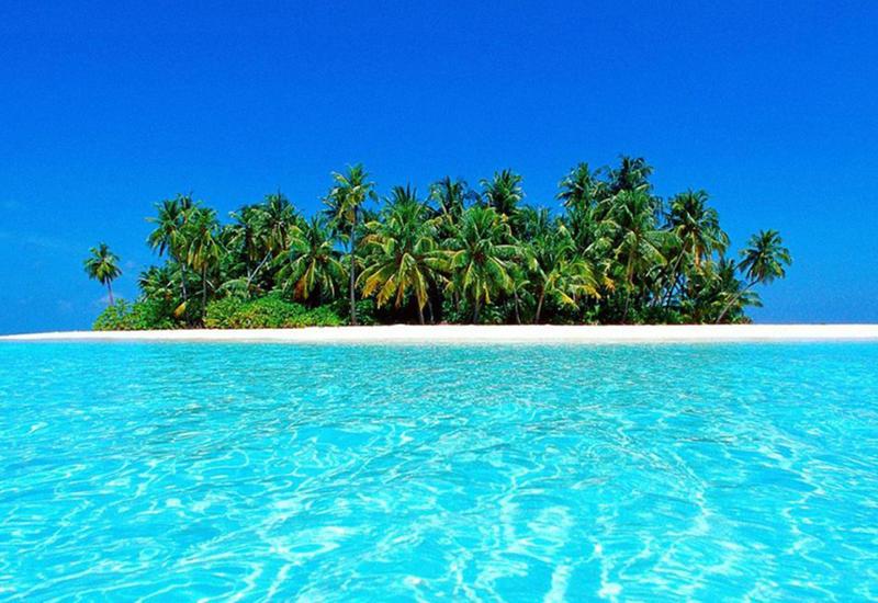 """Самые красивые необитаемые острова в мире <span class=""""color_red"""">- ФОТО</span>"""