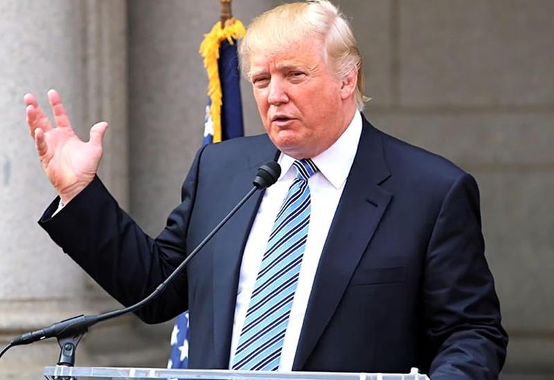 """Трамп пойдет на уступки полякам <span class=""""color_red"""">- ПОДРОБНОСТИ </span>"""