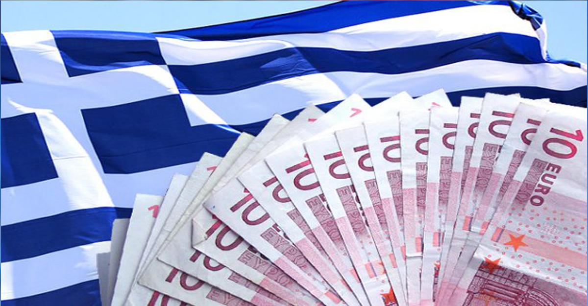 Греция получит 7,5млрдевро международной помощи