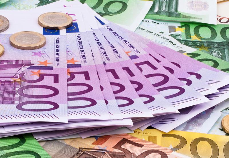 ЕС выделил 7,2 млн. евро азербайджанским селам