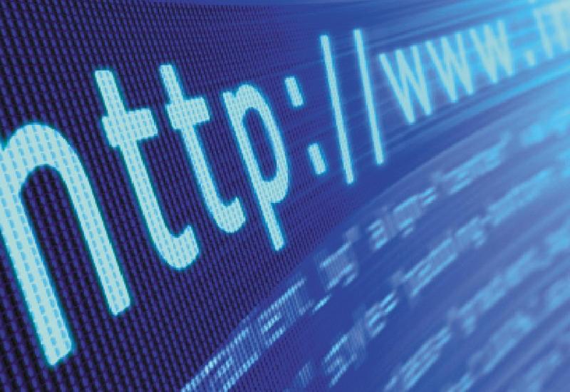 """В Азербайджане изменен способ оплаты интернет-услуг <span class=""""color_red"""">- ПОДРОБНОСТИ</span>"""