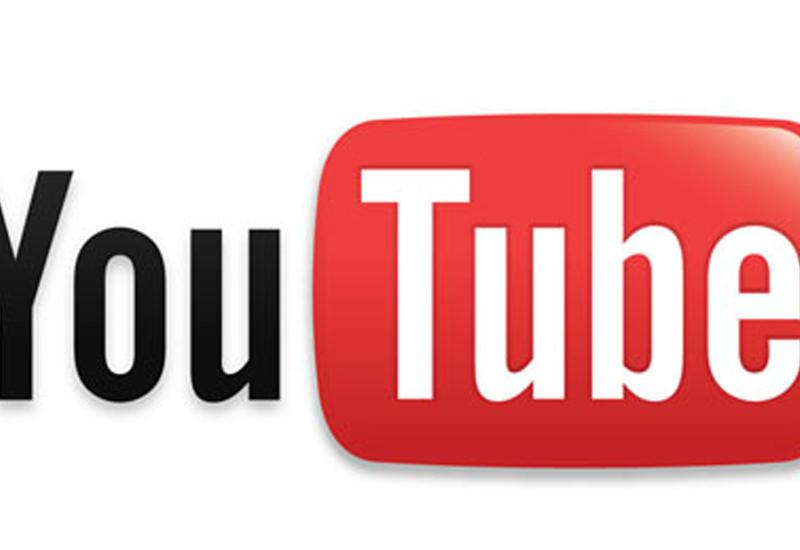 """YouTube описал 2016 год в одном видео <span class=""""color_red"""">- ВИДЕО</span>"""