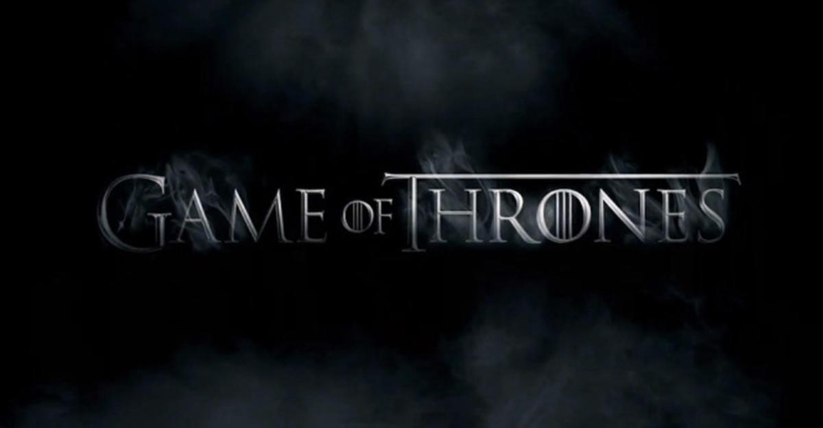 Актёрам из«Игры престолов» увеличат гонорар практически вдвое