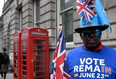 """Как выход Великобритании из ЕС повлияет на Азербайджан <span class=""""color_red"""">- ПОДРОБНО</span>"""