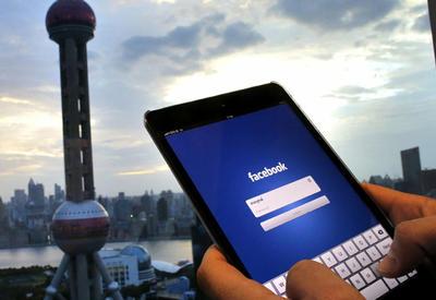 В Facebook грядут важные изменения