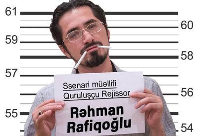 """Их разыскивает азербайджанская полиция <span class=""""color_red"""">- ФОТО</span>"""