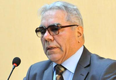Зияд Самедзаде о необходимости увеличения объема страхового рынка