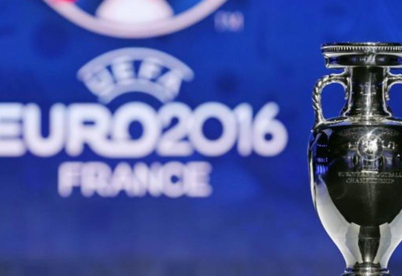 """Евро-2016: Польша  - в четвертьфинале <span class=""""color_red"""">- ОБНОВЛЕНО</span>"""