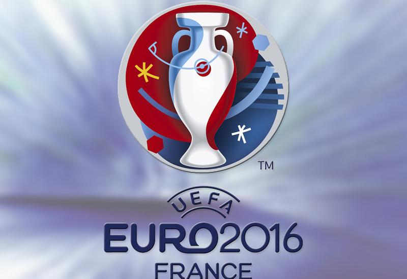 Евро-2016: на поле выйдут сборные Германии и Словакии