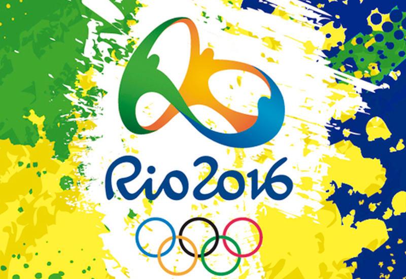 Азербайджан будет представлен на Рио-2016 в 4 новых видах спорта
