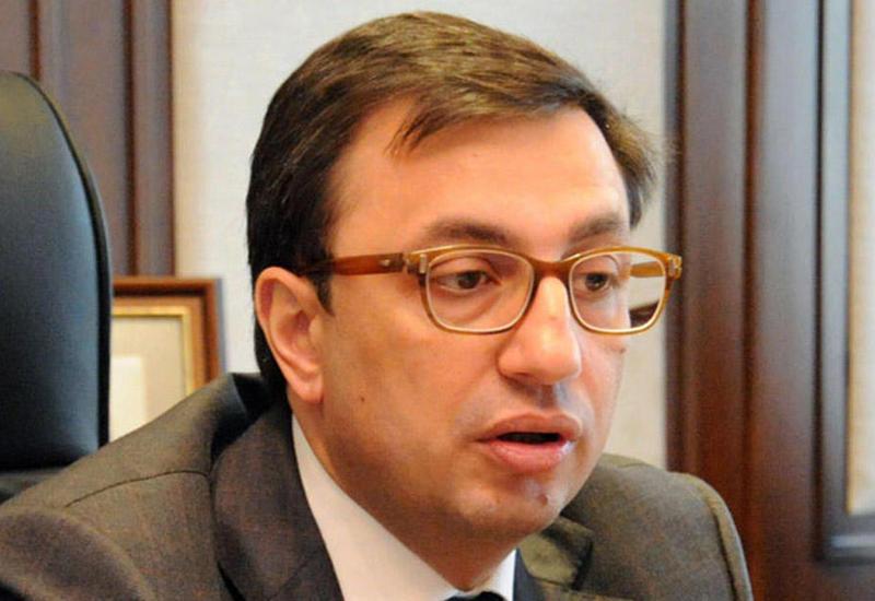 Руфат Асланлы о банках с недостаточным капиталом