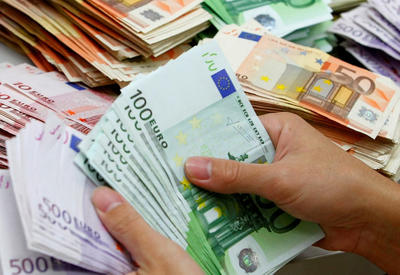 "SOCAR вложит в Грецию миллиарды евро <span class=""color_red"">- ПОДРОБНОСТИ</span>"
