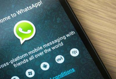 """3 потрясающих функции, которые появятся в WhatsApp <span class=""""color_red"""">- ФОТО</span>"""