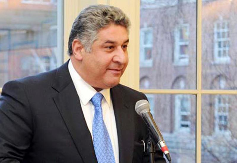 В Азербайджане создается Национальное антидопинговое агентство
