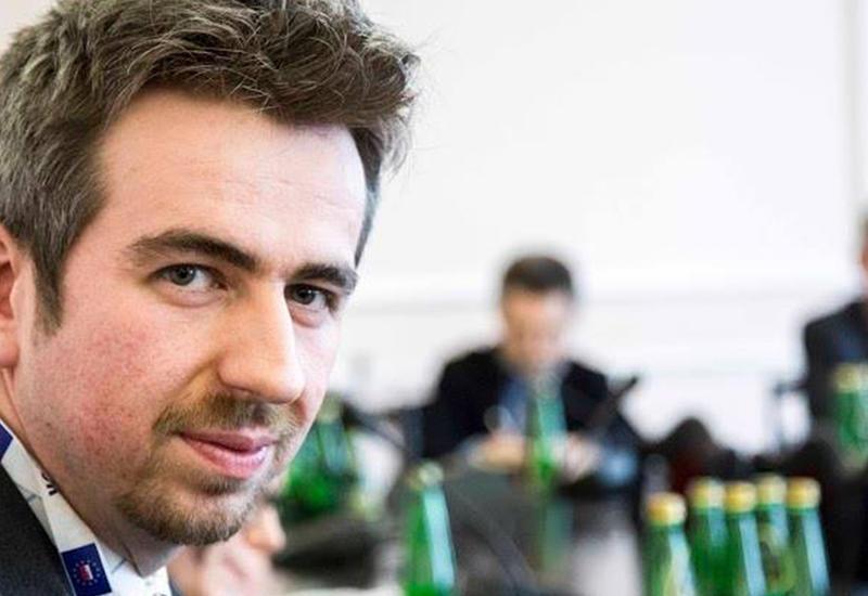 Польский эксперт: Баку был прав, не стремять в ЕС