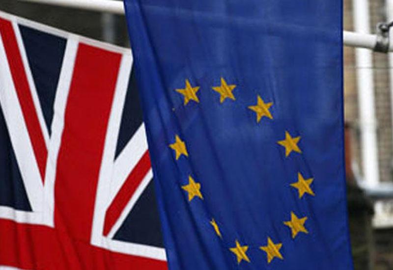"ЕС исключил Британию из списка <span class=""color_red"">- ПОДРОБНОСТИ</span>"