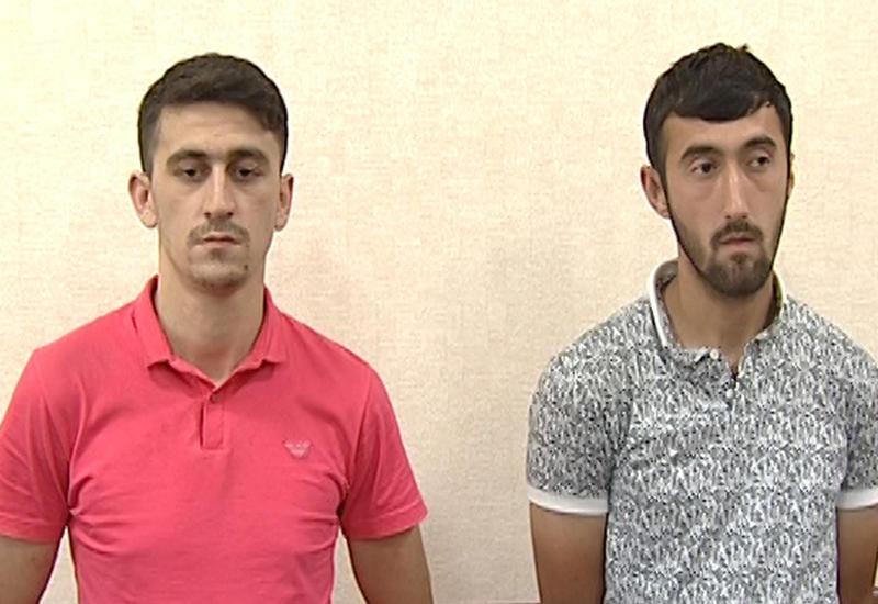 В Азербайджане киберпреступники воровали деньги с банковских карт