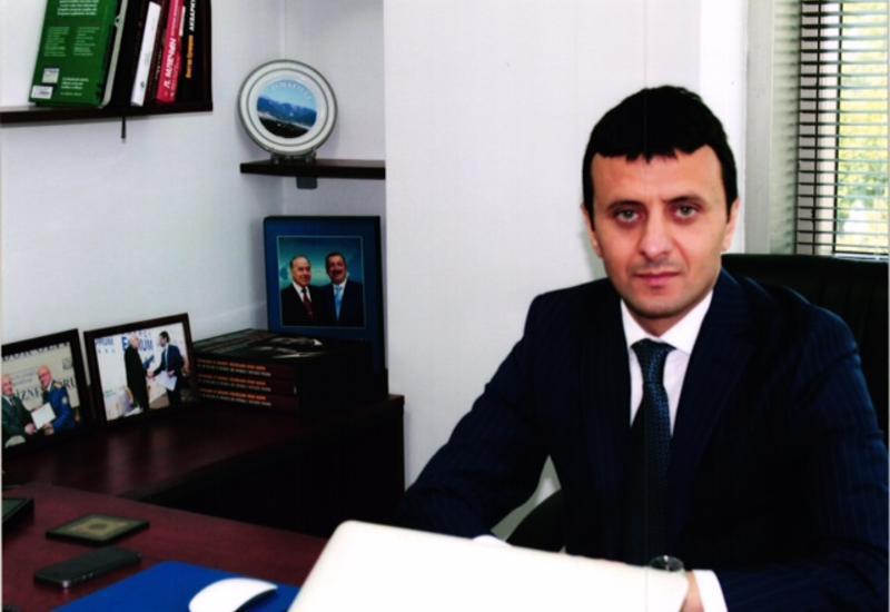 """Как поддержка бизнеса сделает Азербайджан еще сильнее <span class=""""color_red"""">- ПОДРОБНОСТИ</span>"""
