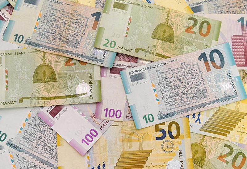 Вкладчикам закрывшихся банков выплатили 713 млн.