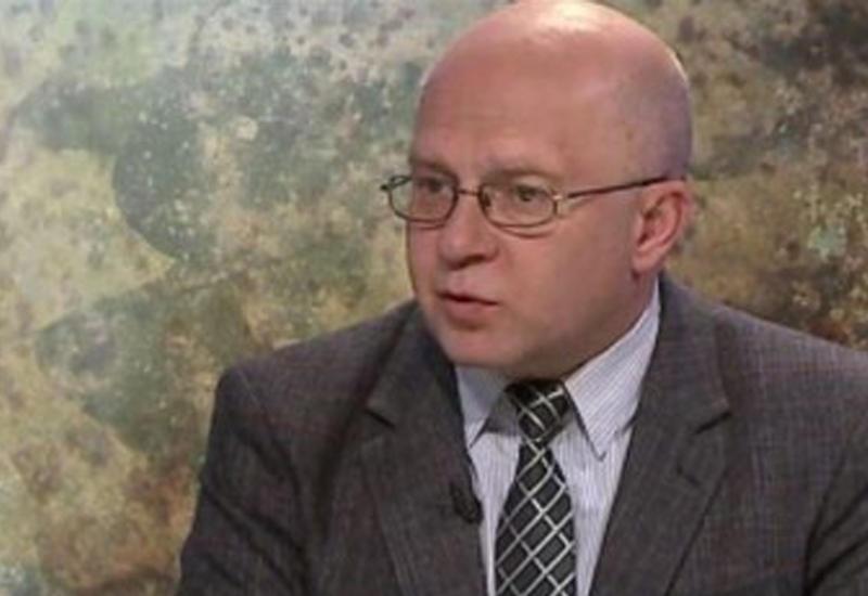 """Почему Саргсян сразу после встречи в Санкт-Петербурге бросился в оккупированный Карабах? <span class=""""color_red"""">– ПОДРОБНОСТИ</span>"""