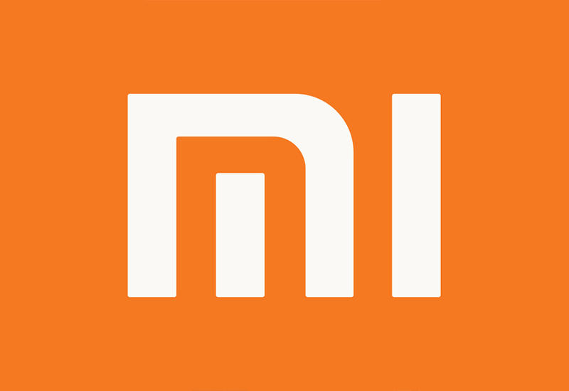 """Xiaomi представила электровелосипед <span class=""""color_red"""">- ФОТО</span>"""