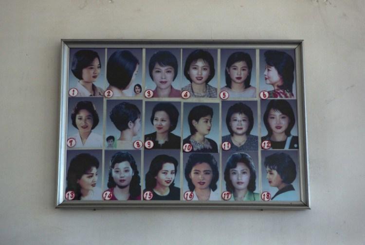 Безумные факты о Северной Корее, которые вас очень удивят