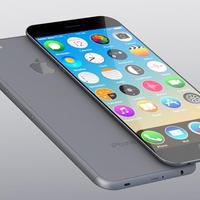 Пользователи узнали цены на iPhone 7