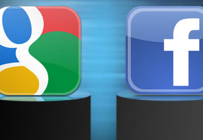 Google и Facebook начали борьбу с террористами
