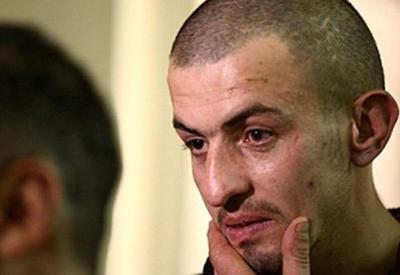 Возвращенный Азербайджаном Армении Ходжоян зверски убил девушку