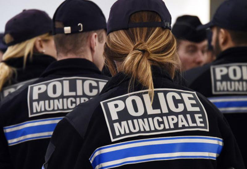 В Марселе в результате массовой стрельбы погибли два человека