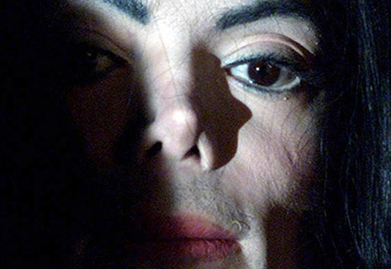 """7 лет без короля: жизнь и смерть Майкла Джексона <span class=""""color_red"""">- ФОТО</span>"""
