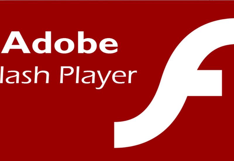 """Adobe взялась за воссозданию потерянных и уничтоженных шедевров живописи <span class=""""color_red"""">- ВИДЕО</span>"""