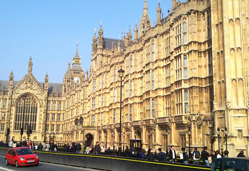 В Великобритании создан комитет по Brexit