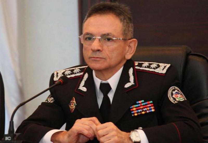 Мадат Гулиев выразил отношение к смертности среди заключенных