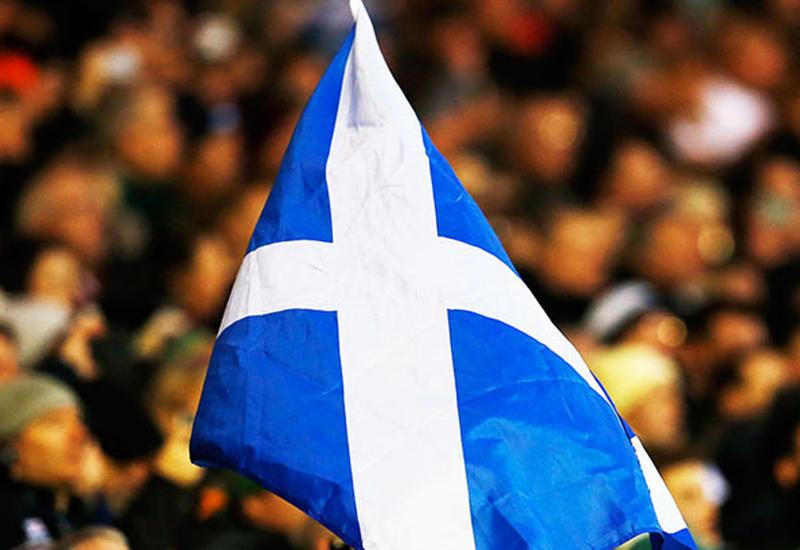 Шотландия готовится к новому референдуму о независимости