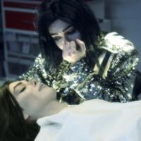 """Боль, любовь и смерть Майкла Джексона глазами Наины Ибрагимовой <span class=""""color_red"""">- ИНТЕРВЬЮ - ФОТО - ВИДЕО</span>"""
