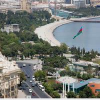 В Азербайджане упразднена государственная служба социального обеспечения