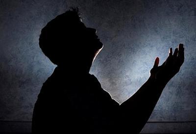 Bu gecə niyyət axşamıdır, sabah isə Ramazan ayının biridir